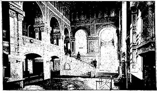 Tifliss voksal-1885.jpg