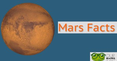 mars-facts-updates