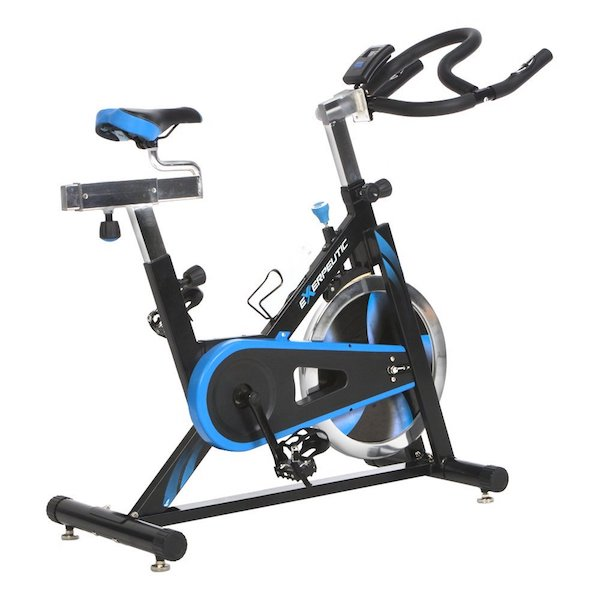 Exerpeutic LX7 Indoor Cycle