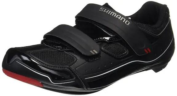Shimano SHR065 AllAround Sport Shoe Men's Cycling