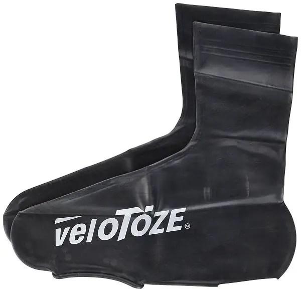 VeloToze Shoe Covers