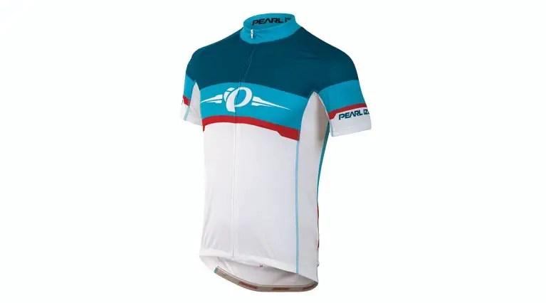 The Pearl Izumi – Ride Men's Elite LTD Jersey