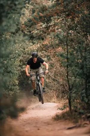 mountain bike cycling glasses