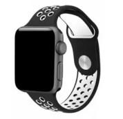 Margoun Smart Watch