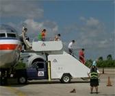 Belize travel