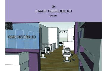 hair republic salon ottawa on ourbis