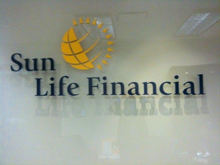 Sun Life Financial Vancouver Bc Ourbis