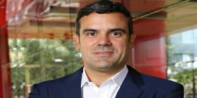 Roche anuncia novo líder para área de health tech » Panorama Farmacêutico