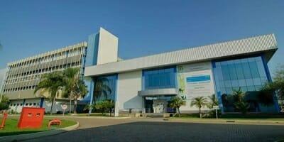 Roche concentrará atuação em medicamentos inovadores » Panorama Farmacêutico