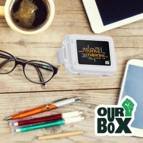 Porta-Comprimido-com-clip-OurBox