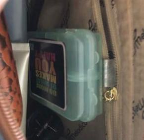 Porta-Comprimido-novidade-OurBox