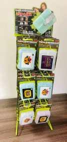 Porta-comprimidos-clpi-ima-ourbox-display