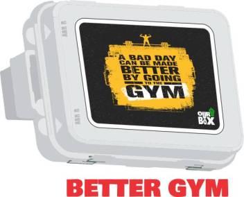 porta-comprimidos-semanal-better-gym