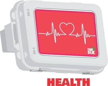 porta-comprimidos-semanal-health
