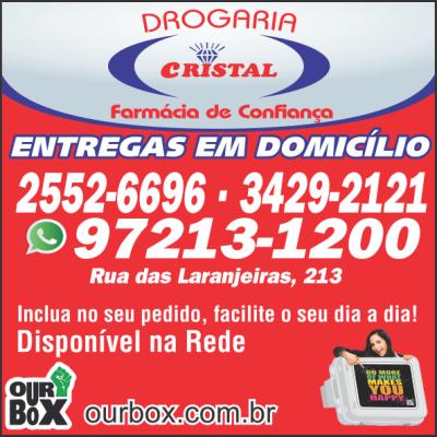 CRISTAL1