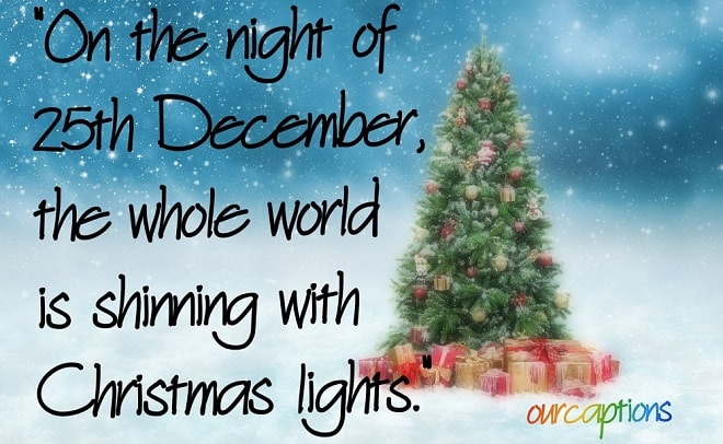 Merry Christmas Quotes and greeting