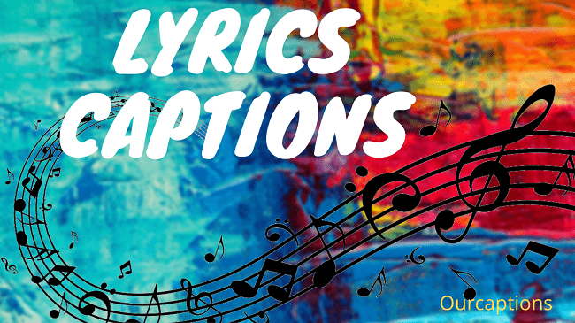 200 Top Romantic Rap Songs Lyrics Captions For Instagram There are songs, and then there are songs that live forever. songs lyrics captions for instagram