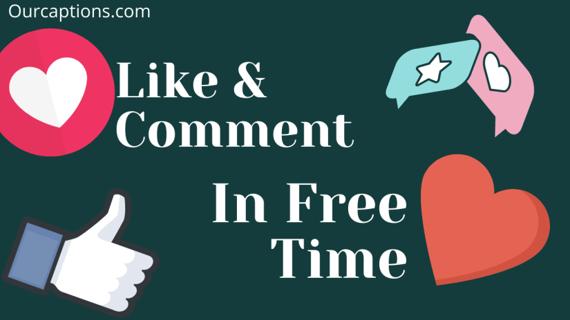 How to get more Instagram Likes in free