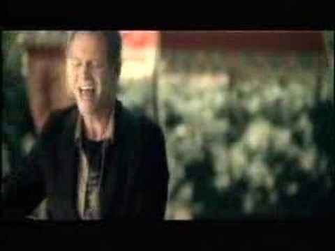 Steven Curtis Chapman – Narnia – Remembering You