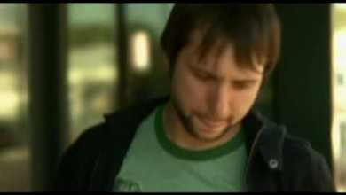 Photo of Brandon Heath – I'm not I was #christianmusic
