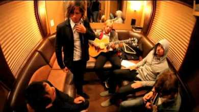 Photo of Switchfoot – Mess OF Me