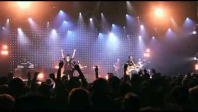 Photo of Jesus Culture – One Thing Remains
