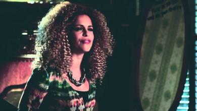 Photo of Group 1 Crew feat. Chris August – He Said