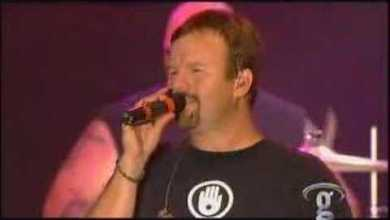 Photo of Casting Crowns – Voice of Truth