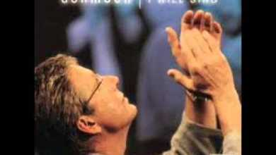 Photo of Don Moen – River Of Love