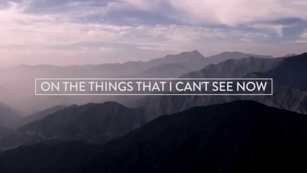 Hillsong United – Here Now