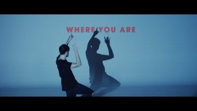 Photo of Where You Are – Hillsong Young & Free