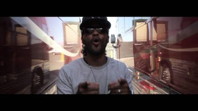 Photo of Group 1 Crew – Goin Down (Official Music Video)