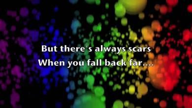 Photo of Toby Mac – Get Back Up (Lyrics)