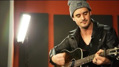 Photo of Passion feat. Kristian Stanfill // Shout Hosanna // New Song Cafe