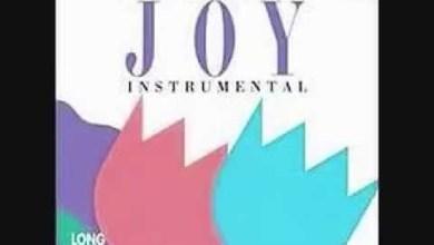 Photo of Experience Joy Hosanna! Instrumental Praise