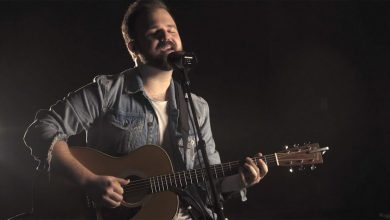 Photo of What Freedom Feels Like // Cody Carnes // New Song Cafe