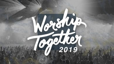 Photo of Worship Together 2019 Conference