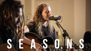 Photo of Seasons // Hillsong Worship // New Song Cafe
