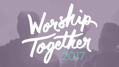 Photo of Worship Together 2017