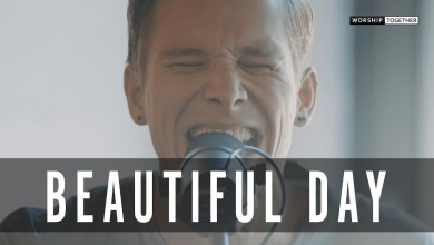 Photo of Jesus Culture // Beautiful Day // New Song Cafe