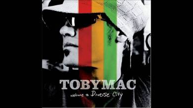 Photo of PHENOMENON   TOBY MAC