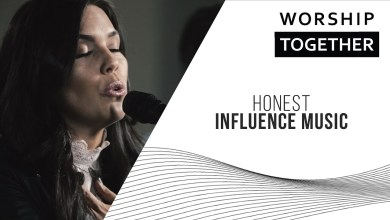 Photo of Honest // Influence Music // New Song Cafe