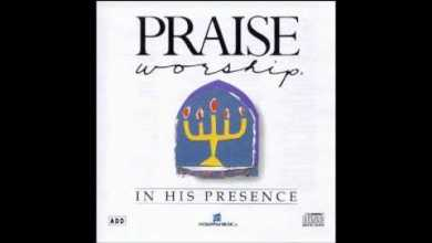 Photo of Kent Henry- He That Is In Us (Medley) (Hosanna! Music)
