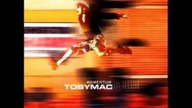 Photo of Toby Mac – Momentum