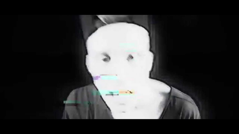 TobyMac- Til The Day I Die Live Video Content