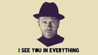 Photo of TobyMac – Everything (Lyrics)