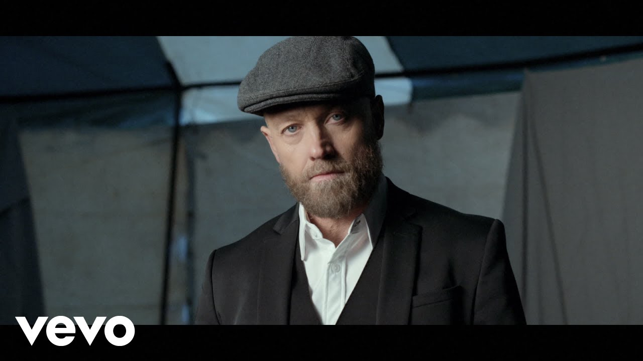 TobyMac – Help Is On The Way (Maybe Midnight)