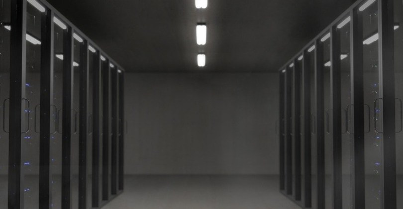 church web hosting - what is bandwidth?