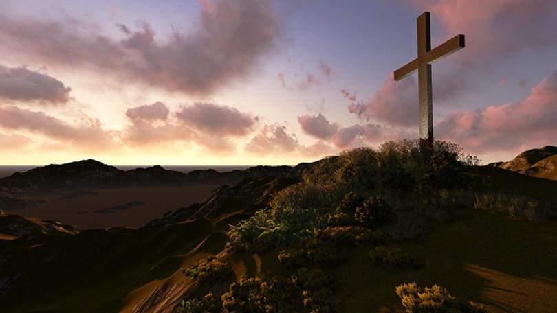 church websites - church photography