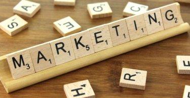 marketing-scrabble